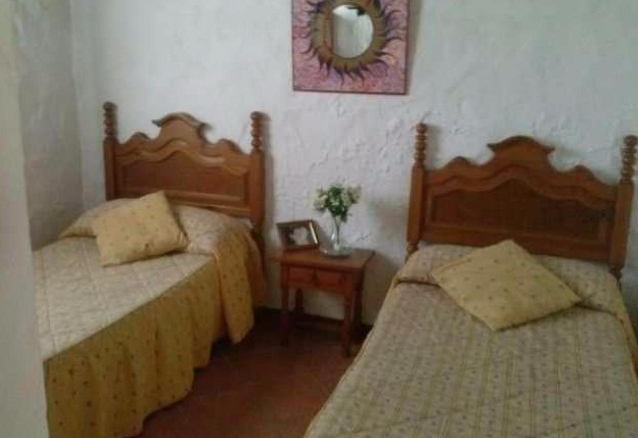 Alquiler apartamento playa Villamartin, Cádiz