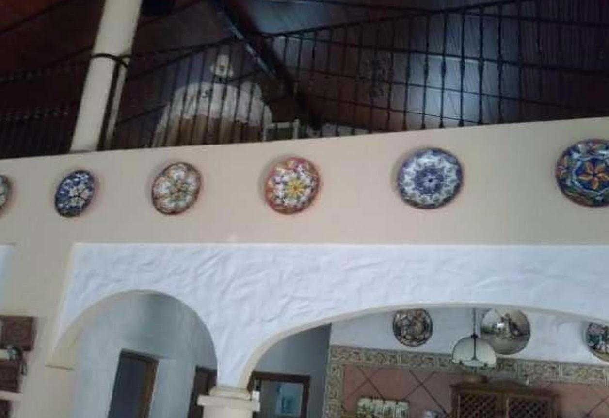 Pisos  alquiler Villamartin, Cádiz