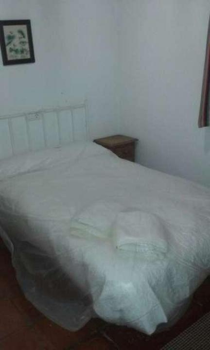 Apartamento para vacaciones Villamartin, Cádiz