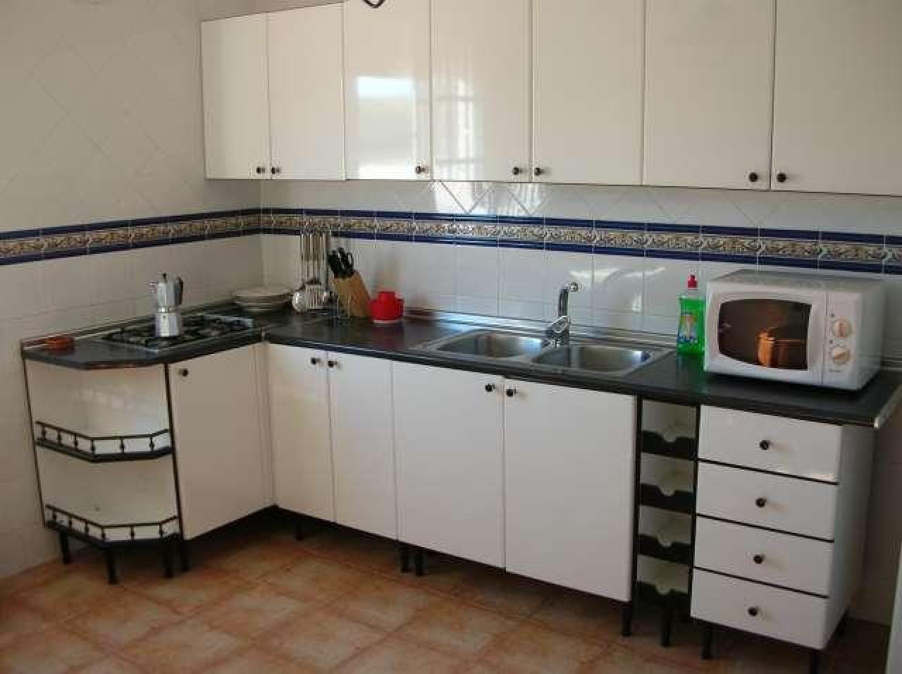 Apartamento barato Algodonales, Cádiz