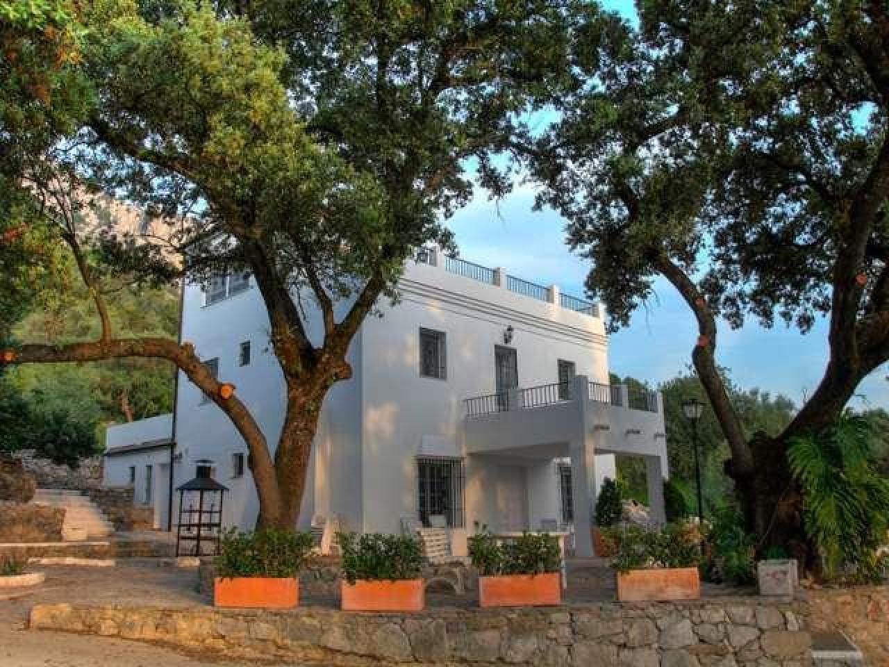 Habitaciones en alquiler Ubrique, Cádiz
