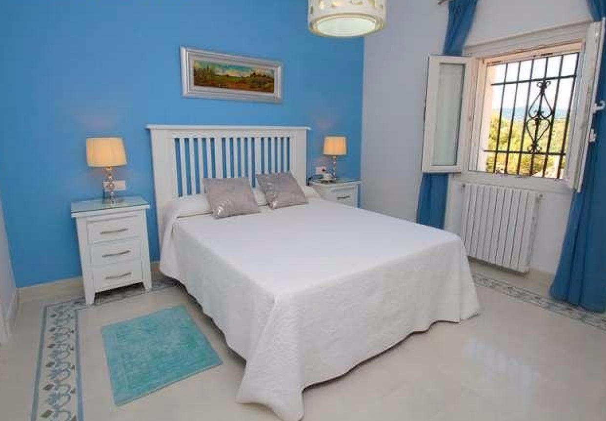 Apartamento barato para vacaciones Ubrique, Cádiz