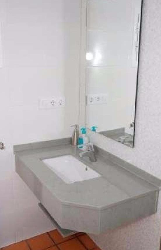 Apartamento vacacional Ubrique, Cádiz