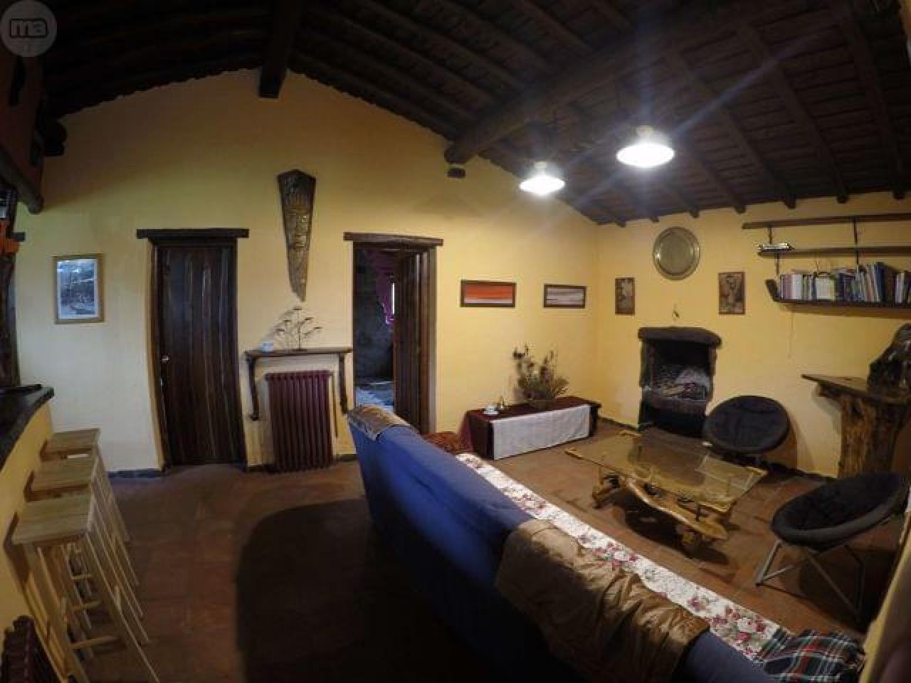 Habitaciones en alquiler Malpartida de Plasencia, Cáceres