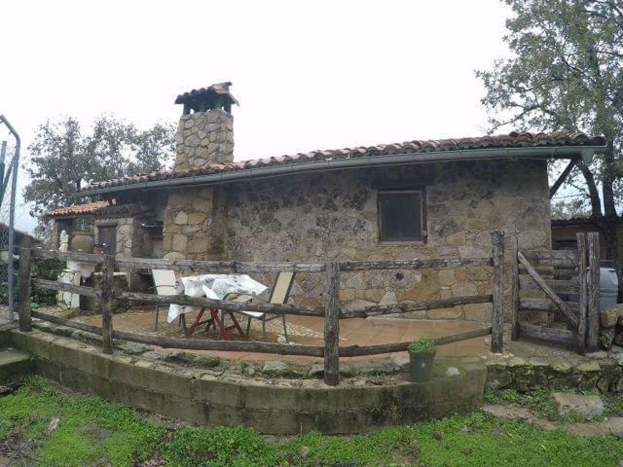 Apartamentos en alquiler Malpartida de Plasencia, Cáceres