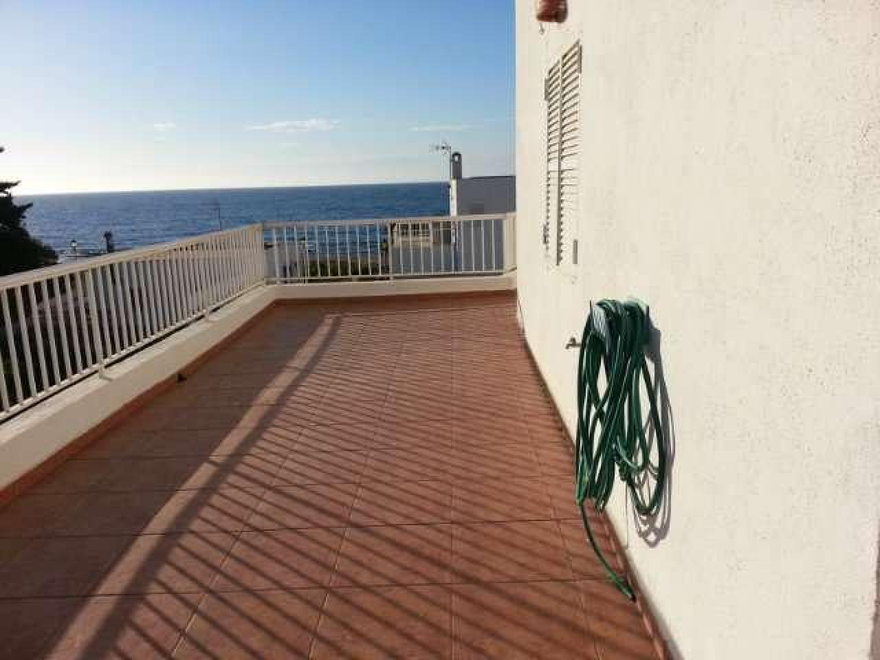 Habitaciones en alquiler Villaricos, Almería