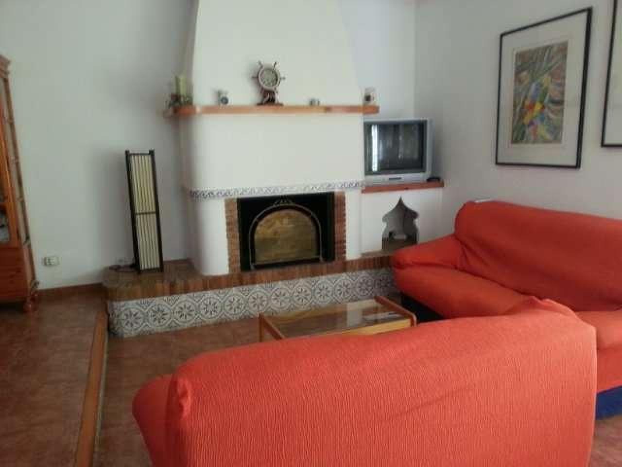Apartamento barato para vacaciones Villaricos, Almería