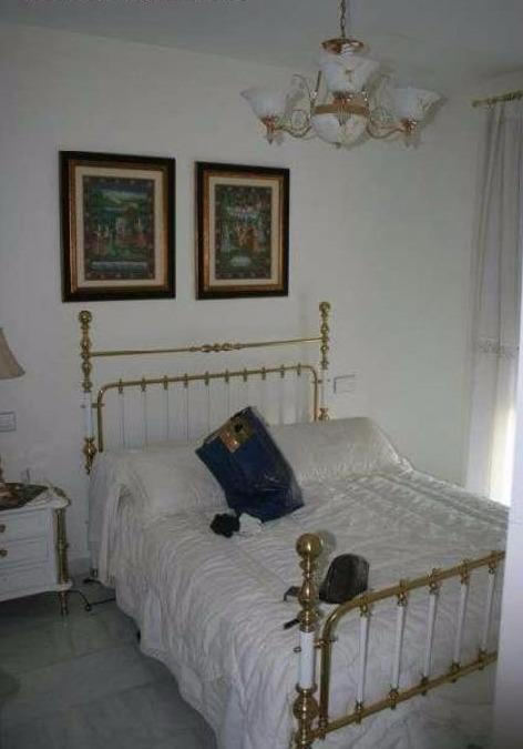 Alquiler de habitaciones La Fabriquilla, Almería