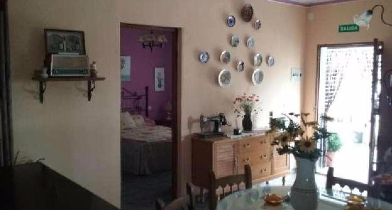 Apartamento vacacional El Gastor, Cádiz