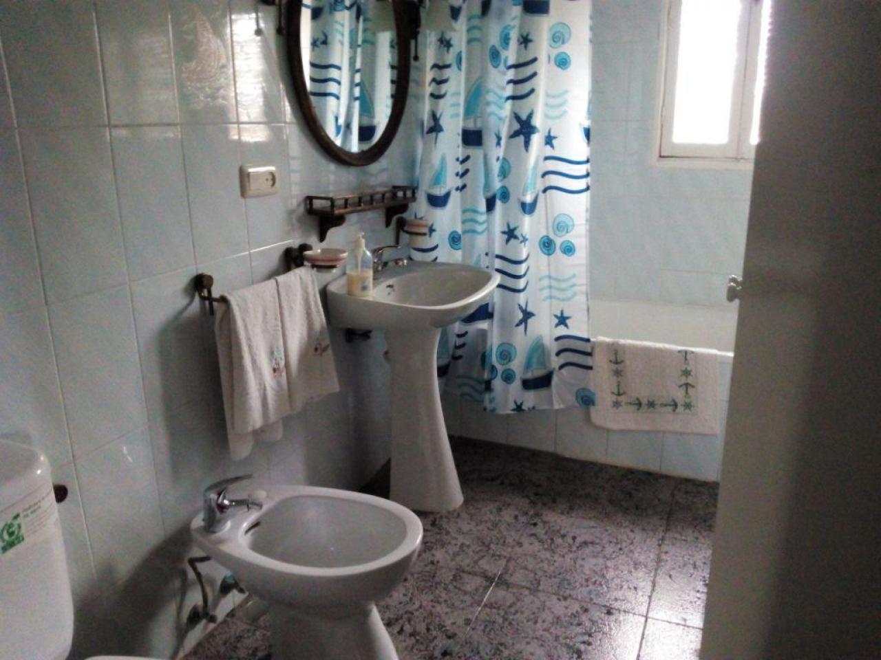 Habitaciones en alquiler El Gastor, Cádiz