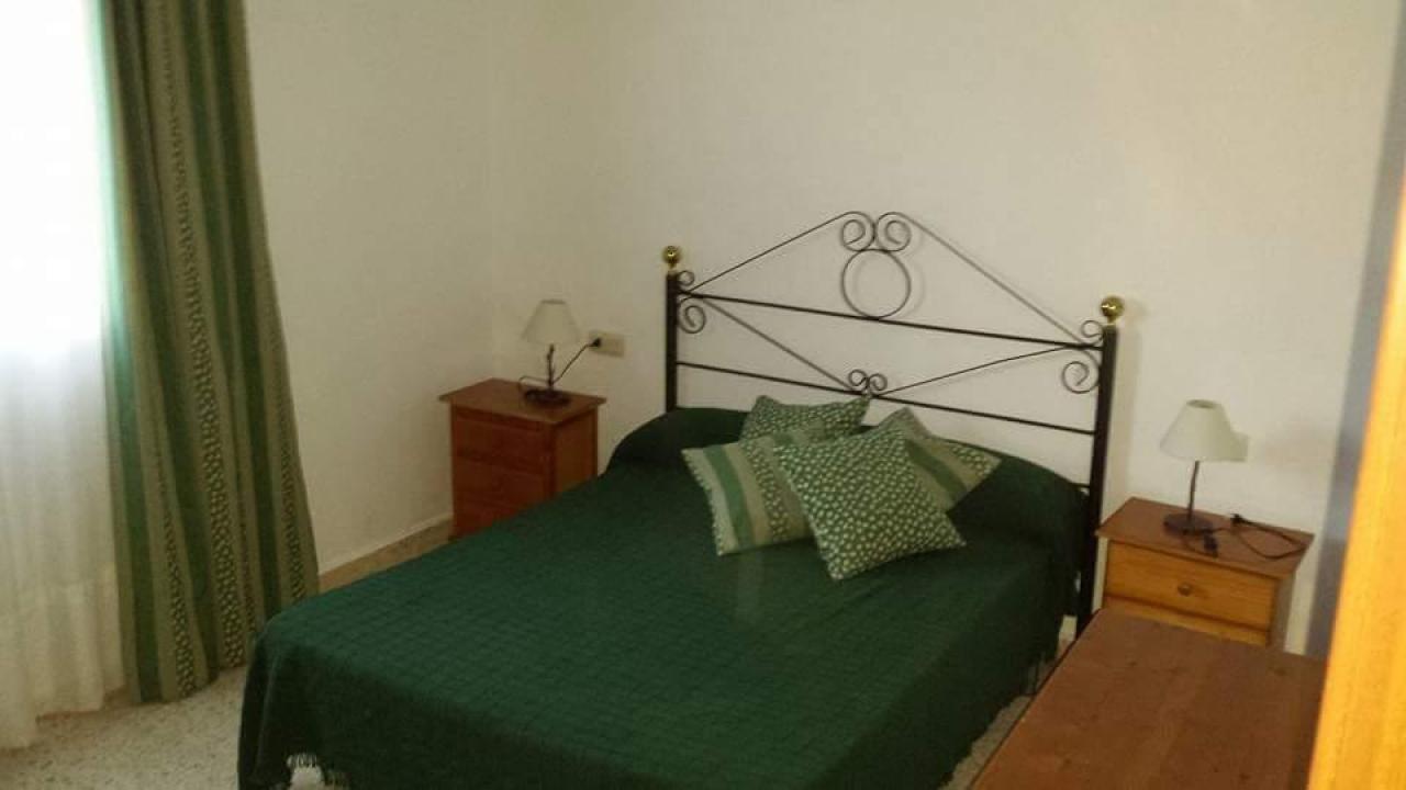 Alquiler habitación Alcalá de los Gazules, Cádiz