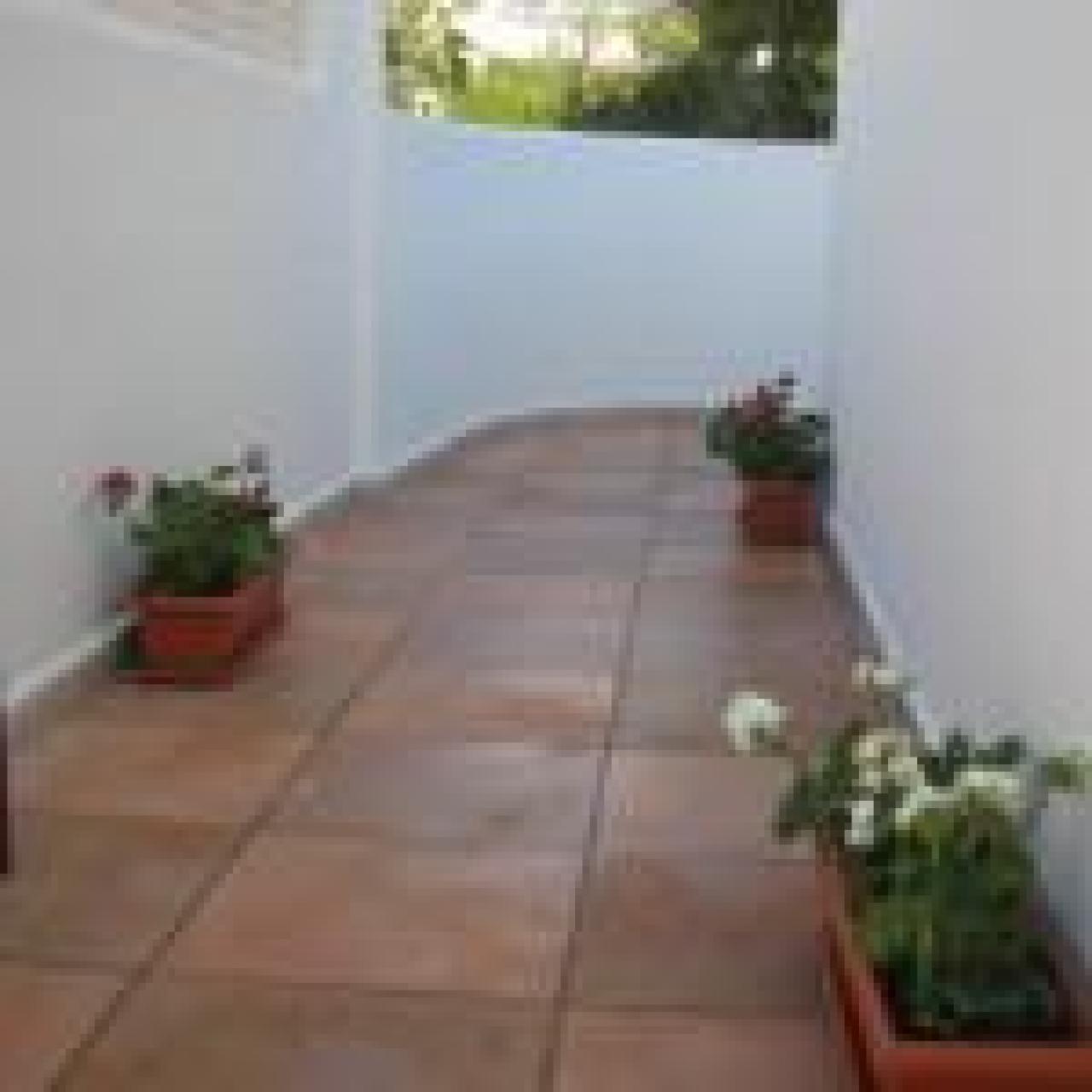 Alquiler habitación San José, Almería