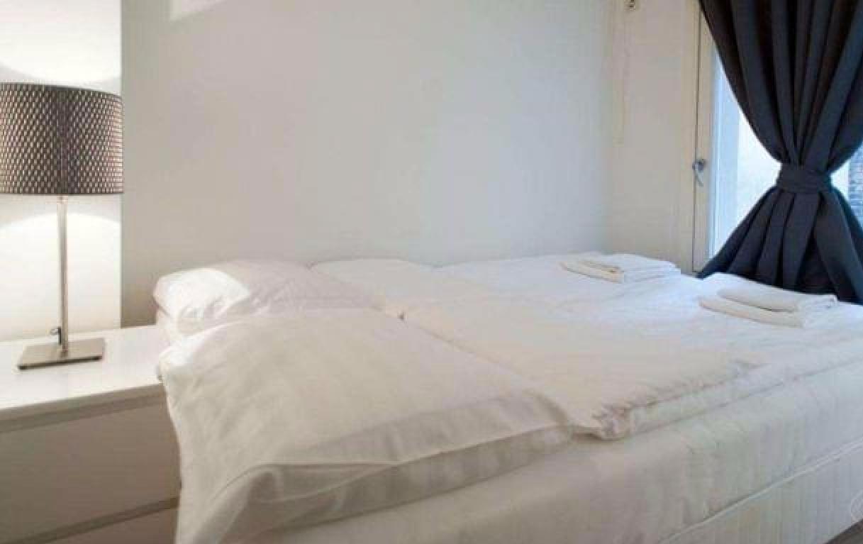 Alquiler habitación València, Valencia