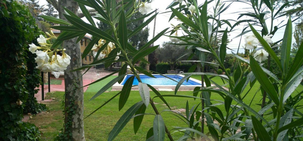 Casas en alquiler Logroño, La Rioja