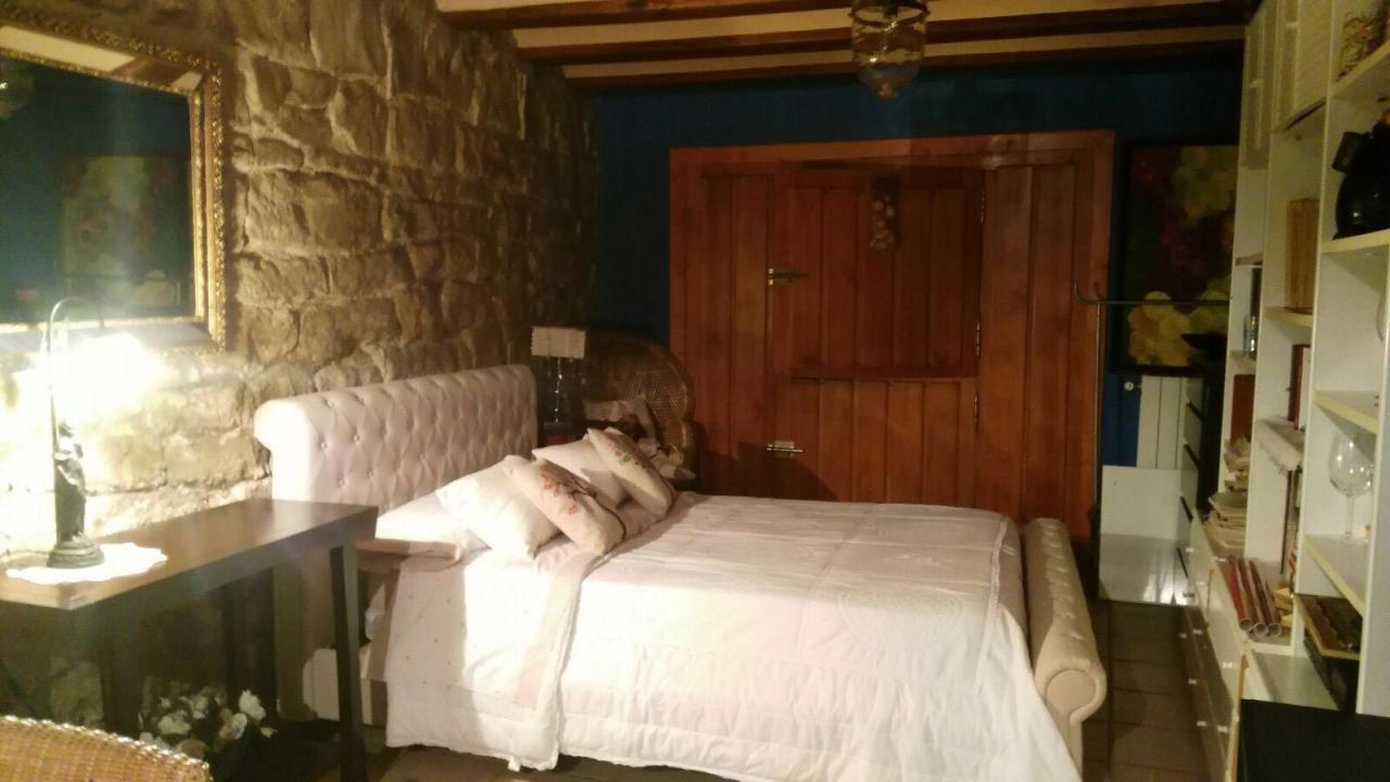 Alquiler de habitaciones Logroño, La Rioja