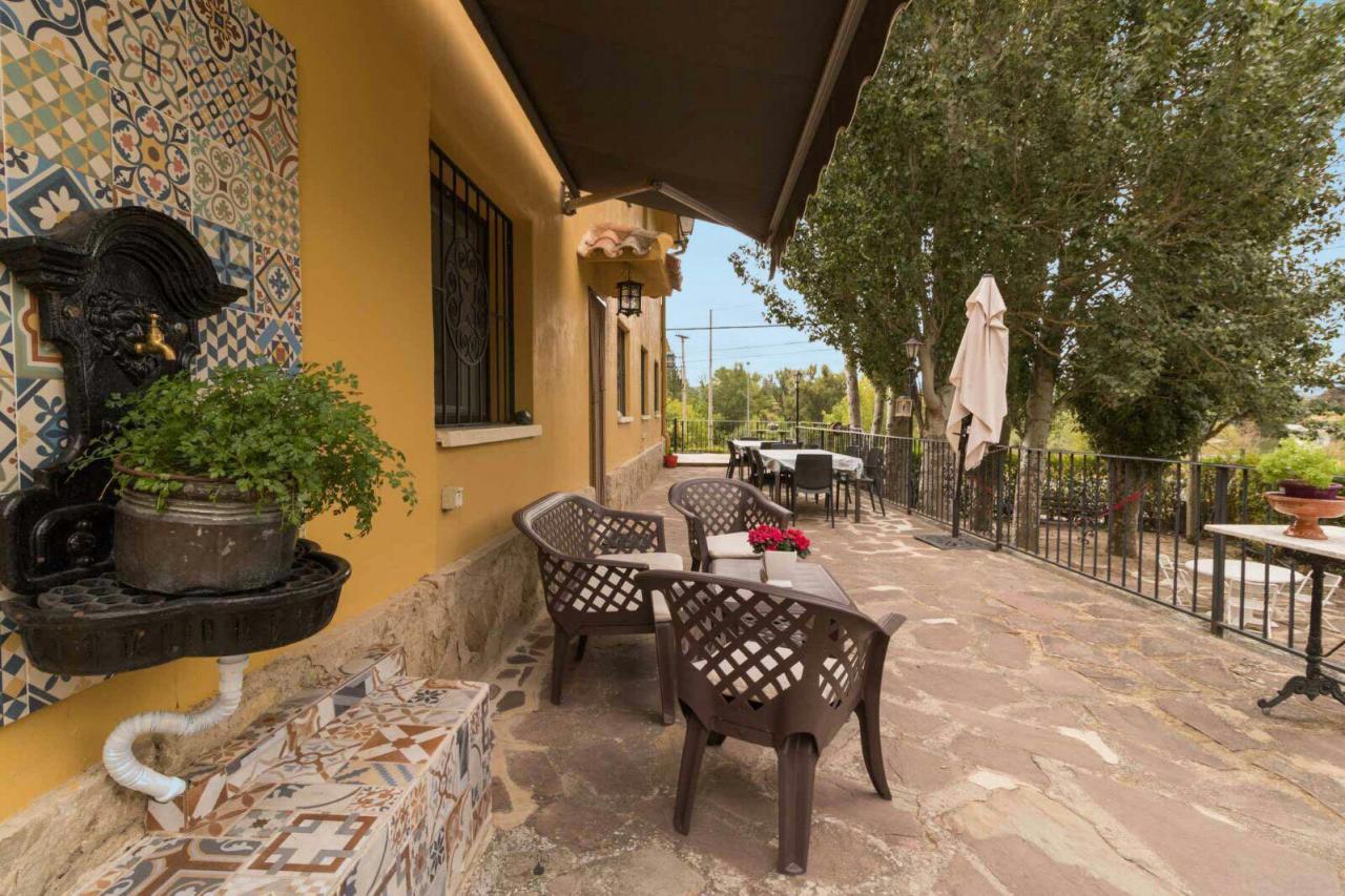 Alquiler de apartamentos Logroño, La Rioja