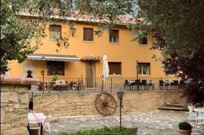 Casas vacacionales Logroño, La Rioja