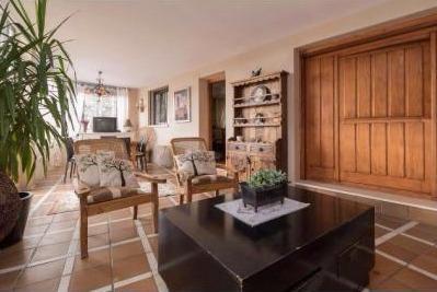 Apartamentos en alquiler Logroño, La Rioja