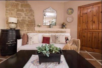 Apartamento barato Logroño, La Rioja