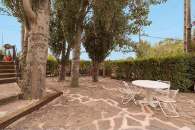 Apartamento para vacaciones Logroño, La Rioja
