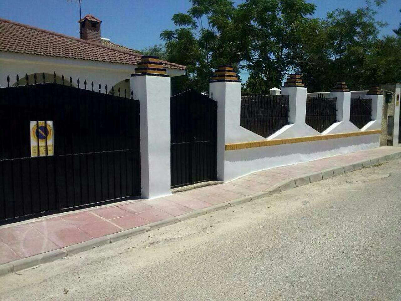 Apartamentos en alquiler Arcos de la Frontera, Cádiz