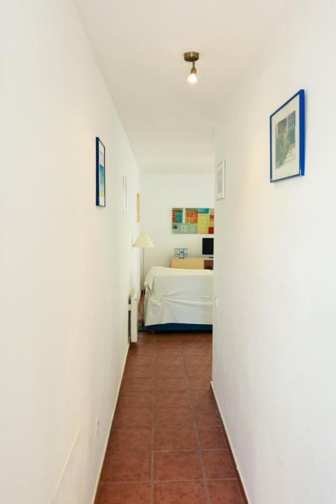 Apartamentos en alquiler Las Negras, Almería