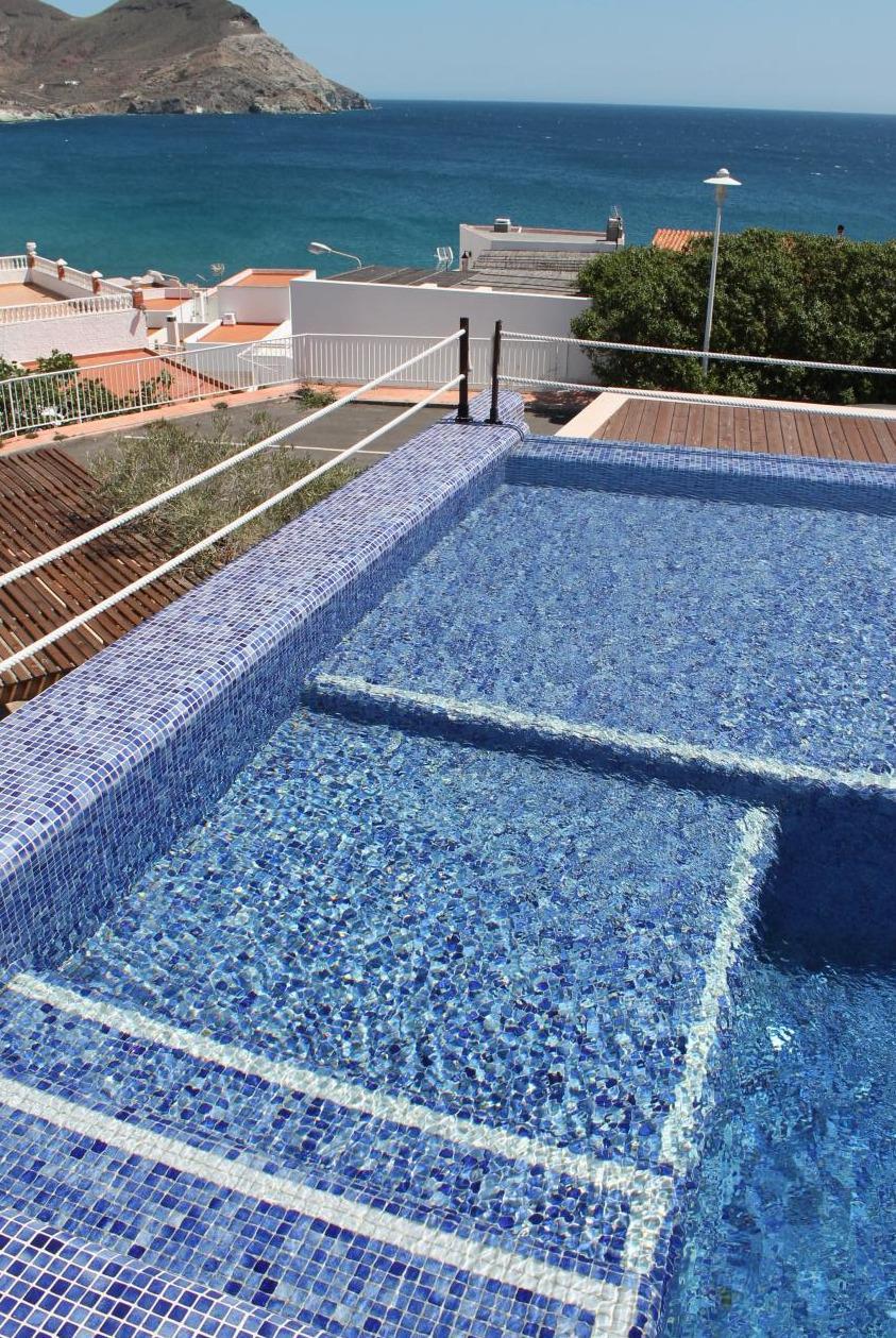 Casas en alquiler Níjar, Almería