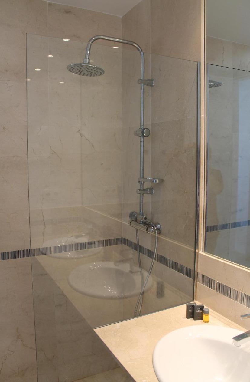 Alquiler de apartamentos Níjar, Almería