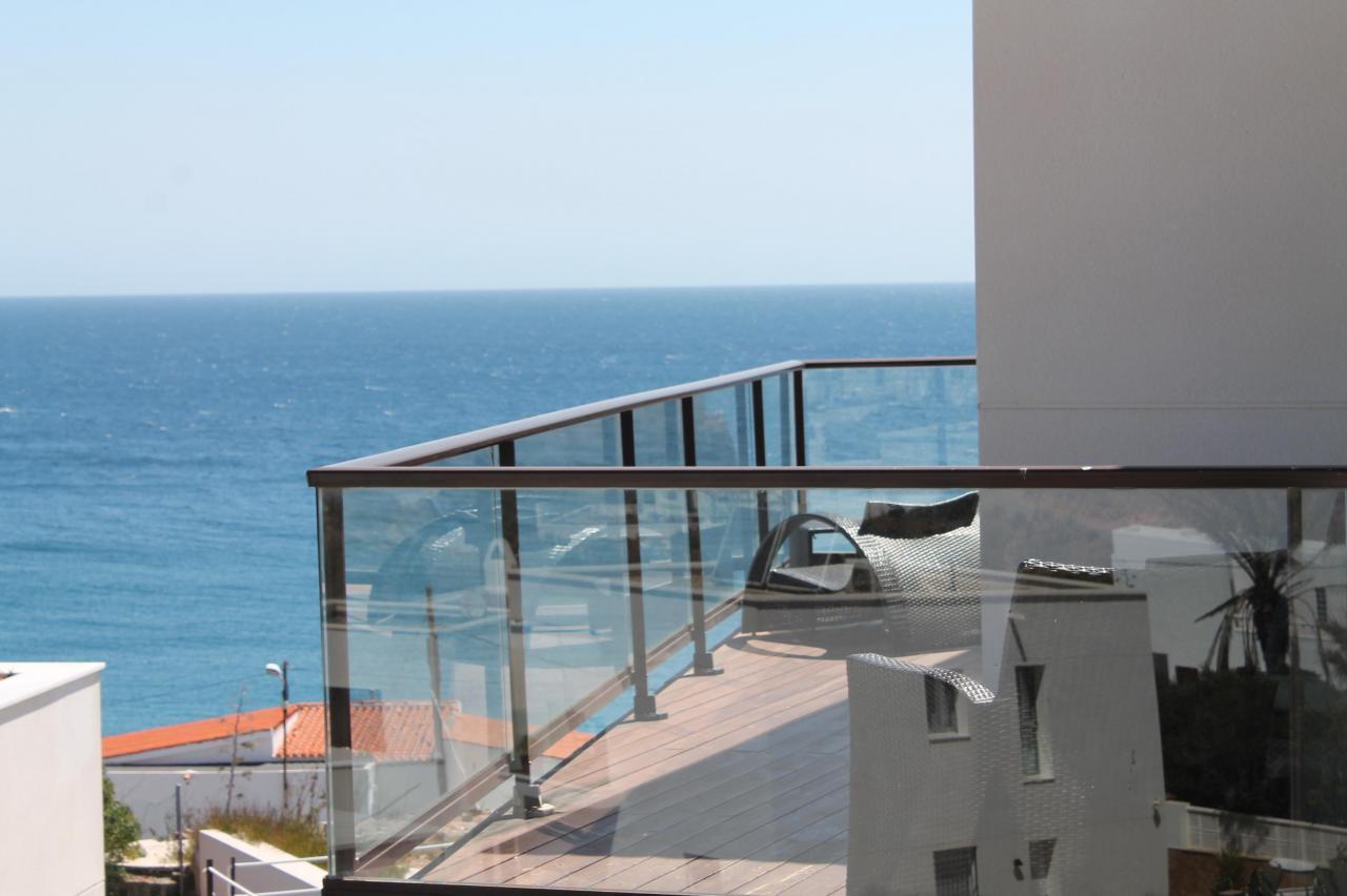 Apartamento barato Níjar, Almería