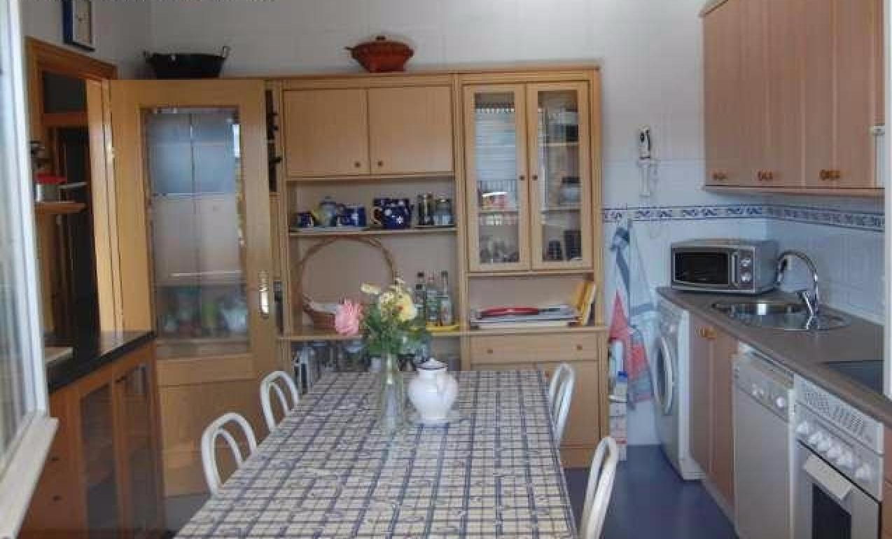 Alquiler apartamento playa Madrid, Madrid