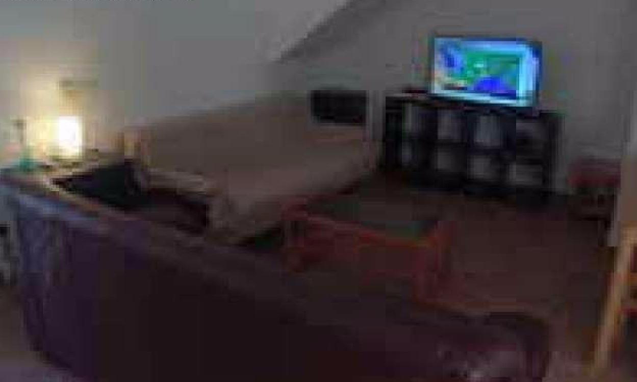 Apartamento barato para vacaciones Murcia, Murcia