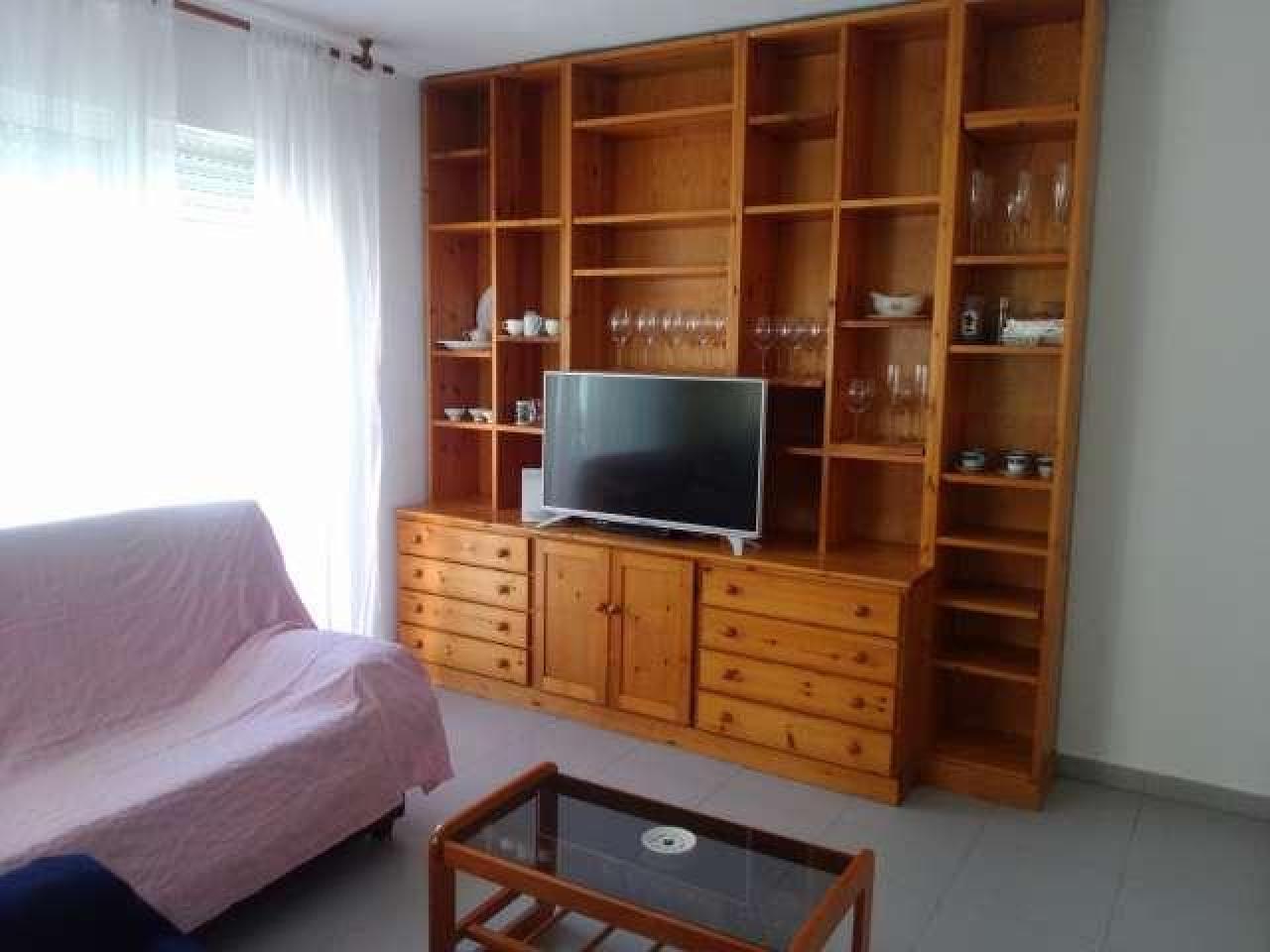 Apartamento para vacaciones Murcia, Murcia