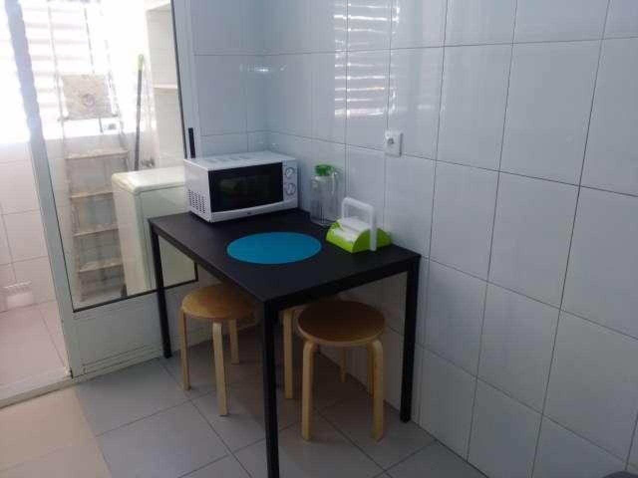 Alquiler habitación Murcia, Murcia
