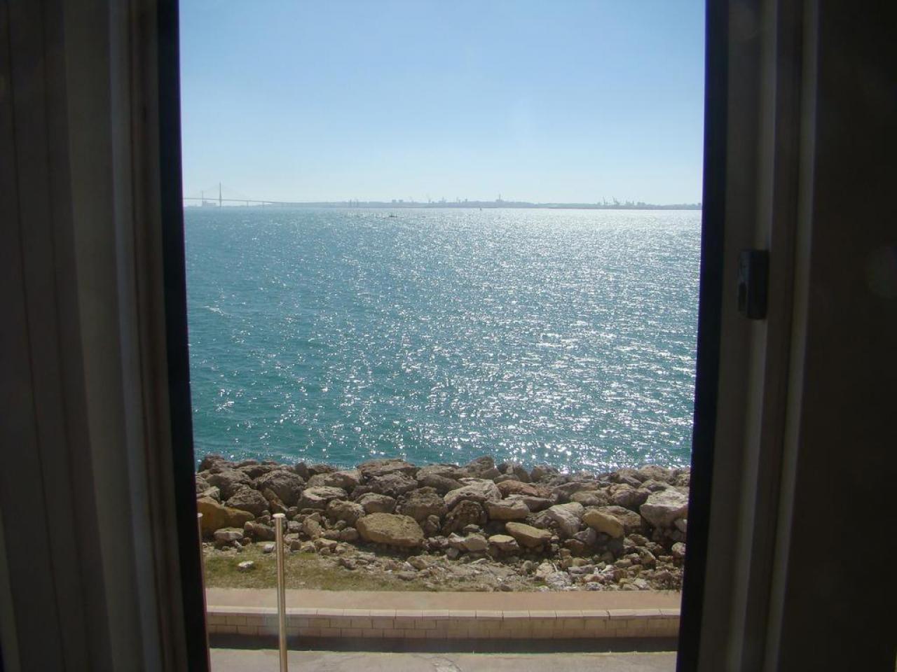 Apartamento para vacaciones El Puerto de Santa María, Cádiz