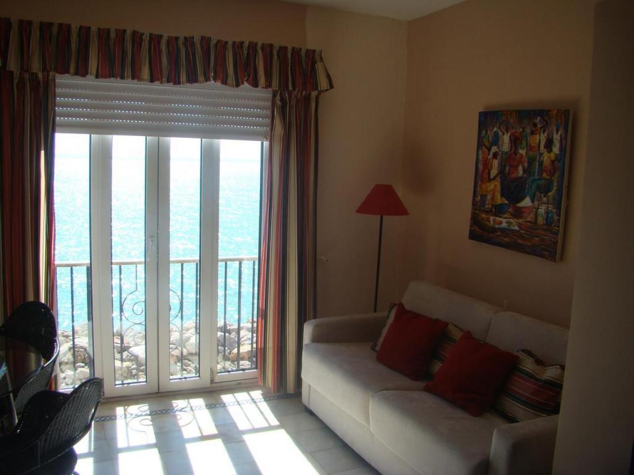 Habitaciones en alquiler El Puerto de Santa María, Cádiz