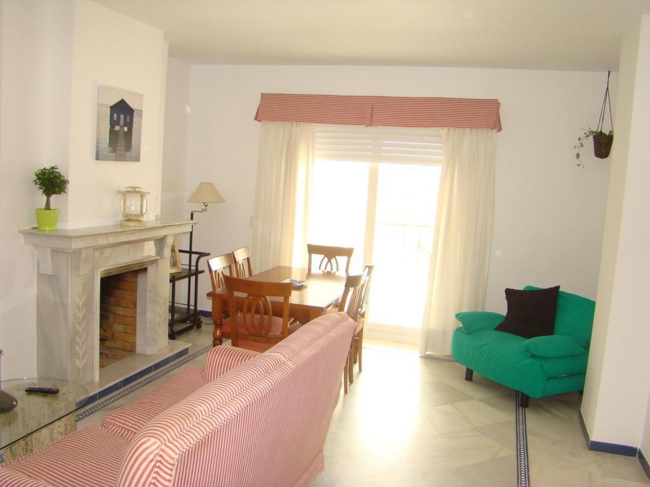 Alquiler de habitaciones El Puerto de Santa María, Cádiz