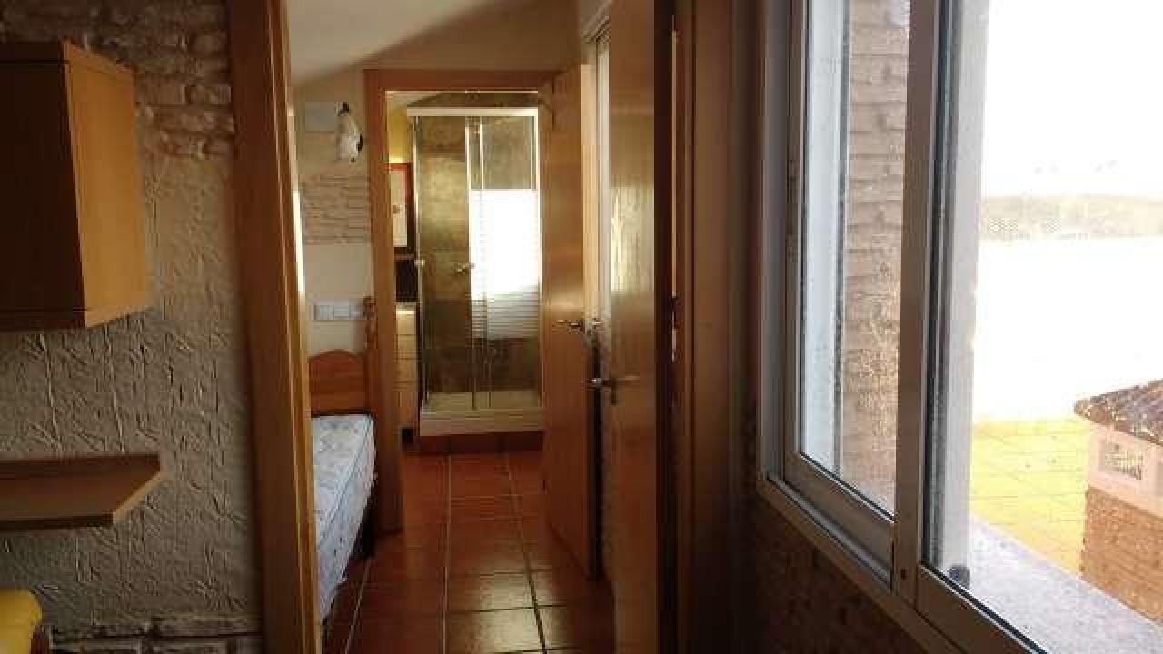 Habitaciones en alquiler Balsicas, Murcia