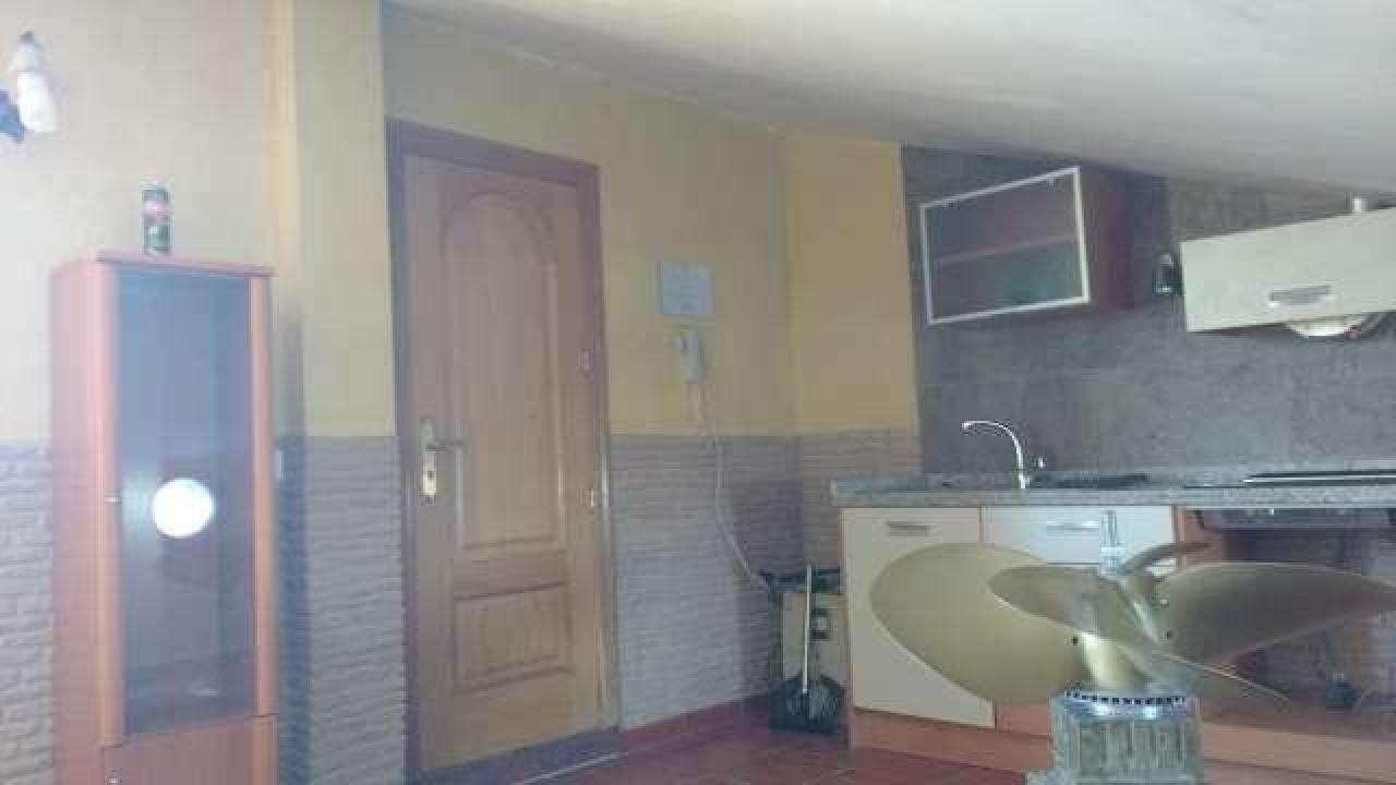 Apartamento barato Balsicas, Murcia