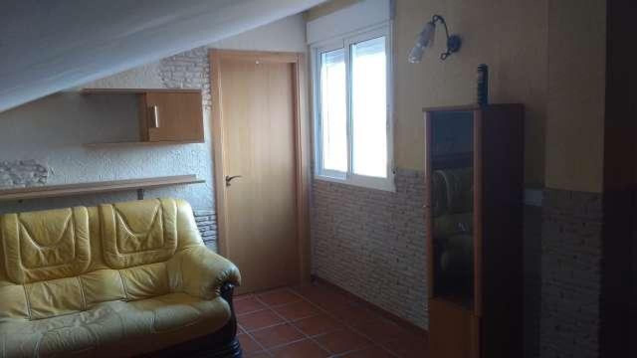 Apartamento para vacaciones Balsicas, Murcia