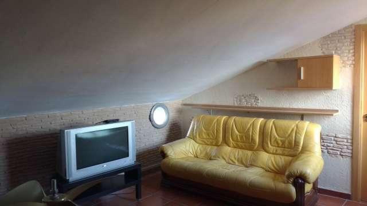 Apartamento vacacional Balsicas, Murcia