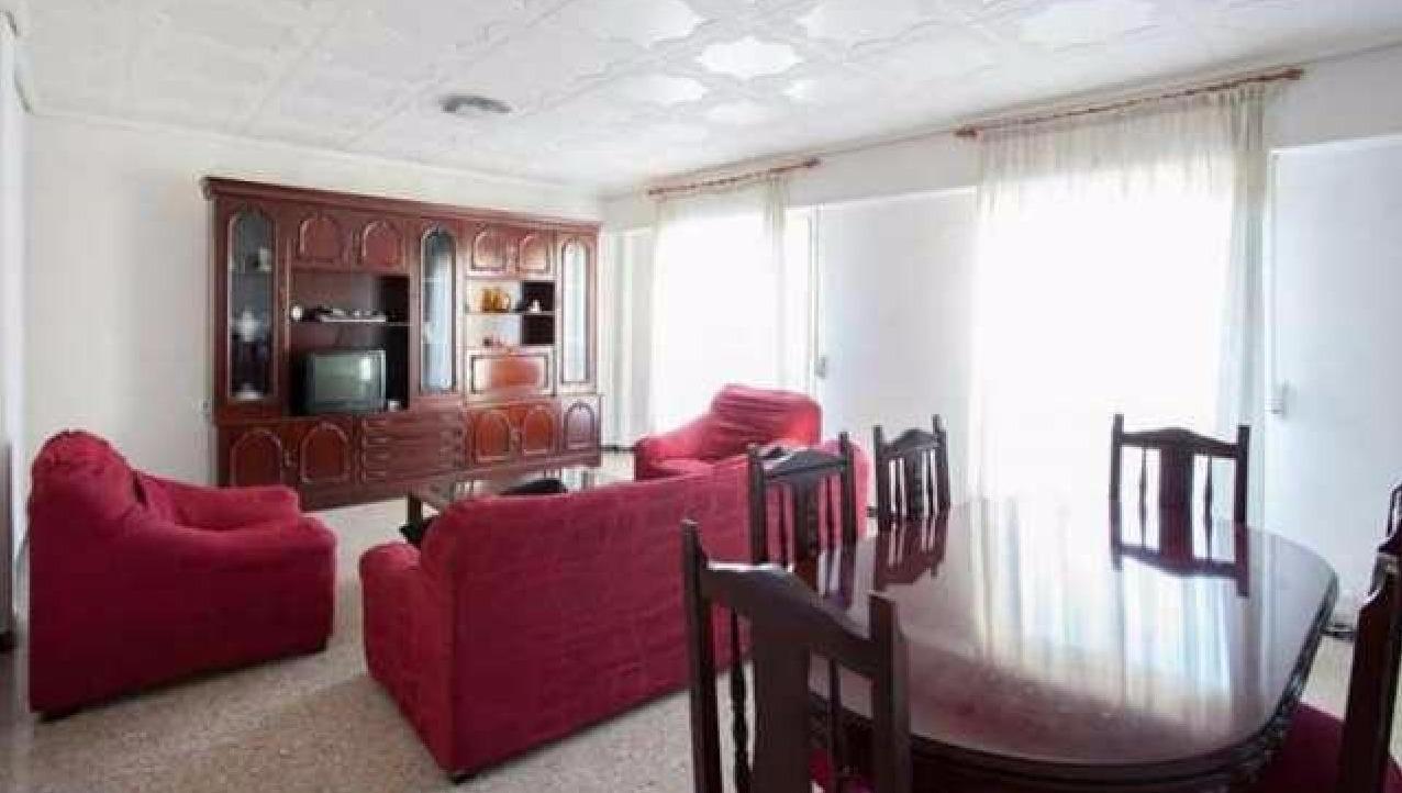 Apartamento barato para vacaciones Elche, Alicante