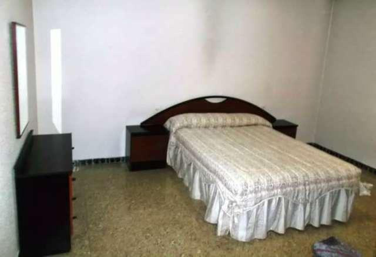 Alquiler de habitaciones Elche, Alicante