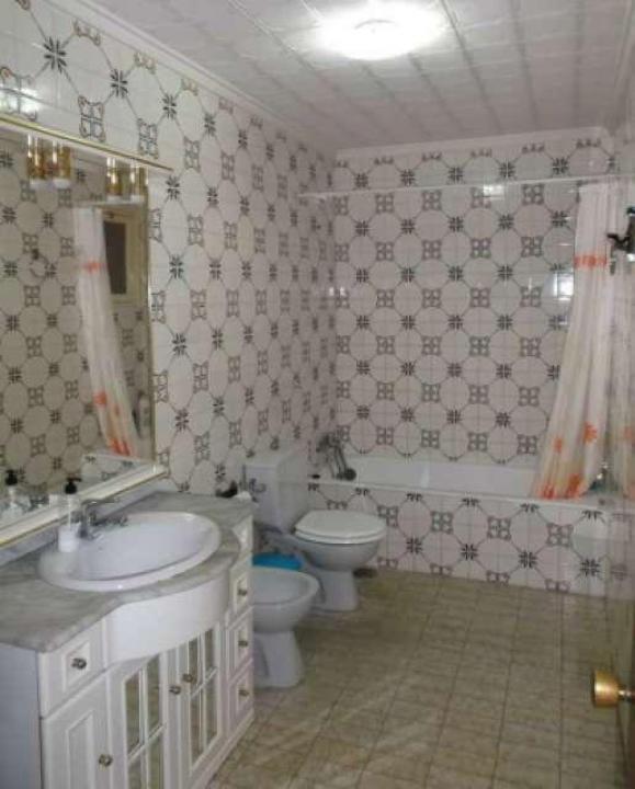 Apartamentos en alquiler Elche, Alicante