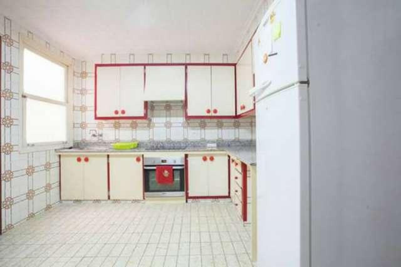Apartamento vacacional Elche, Alicante