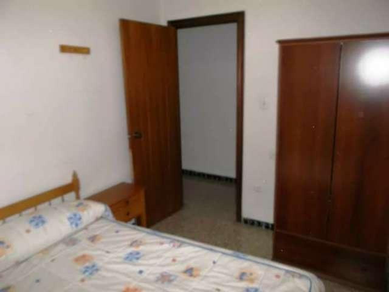 Alquiler habitación Elche, Alicante