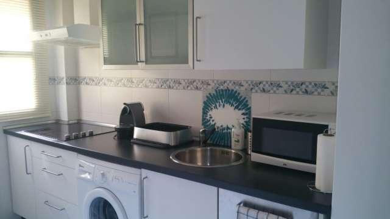 Alquiler de habitaciones Jerez de la Frontera, Cádiz