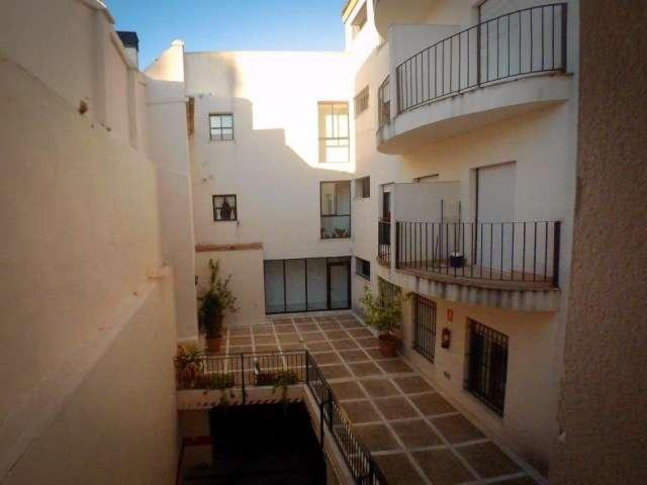 Casas vacacionales Jerez de la Frontera, Cádiz