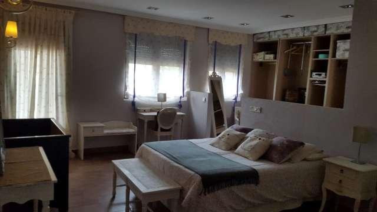 Apartamento vacacional Nuevo Baztán, Madrid