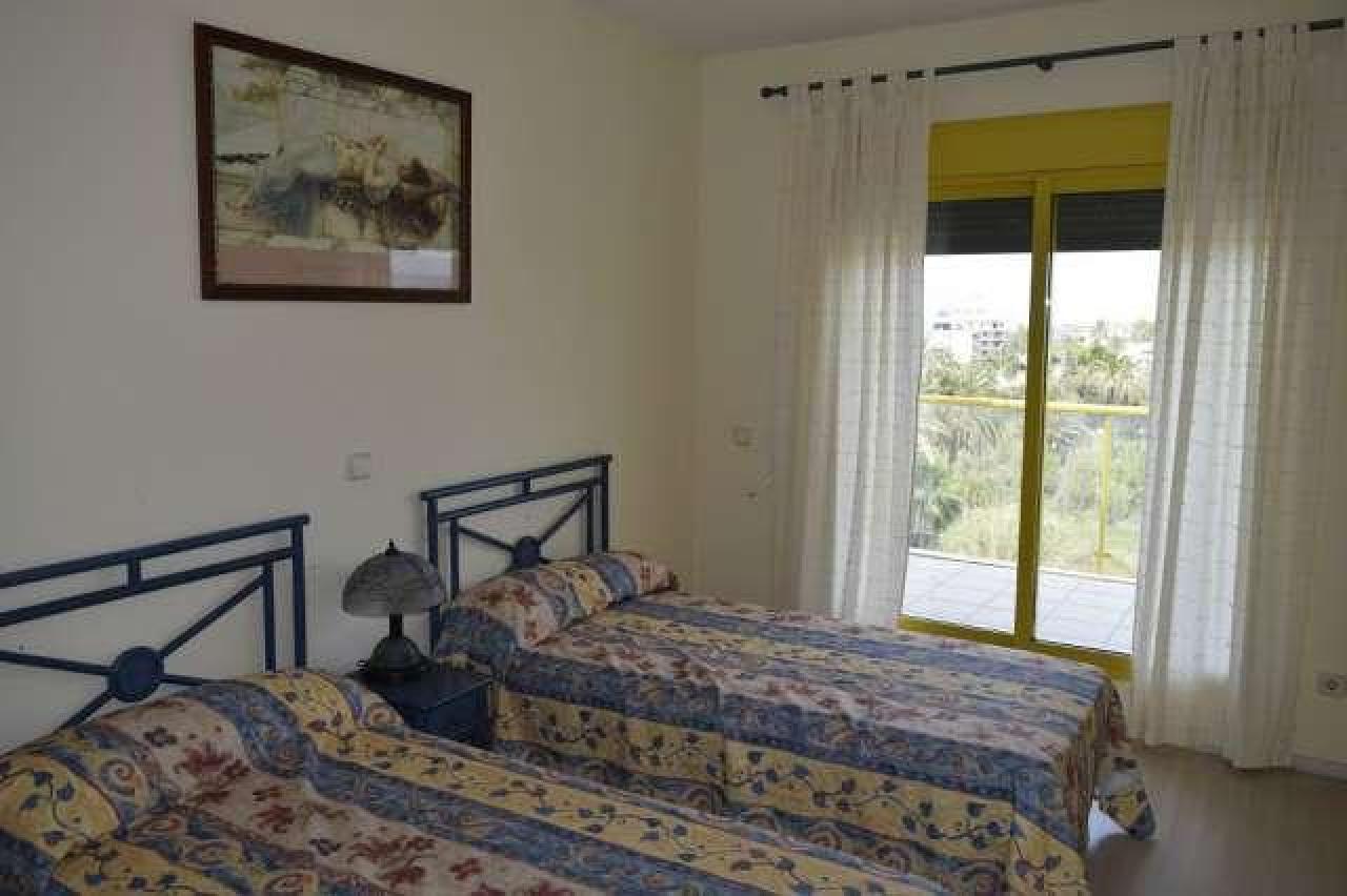 Apartamento barato Denia, Alicante