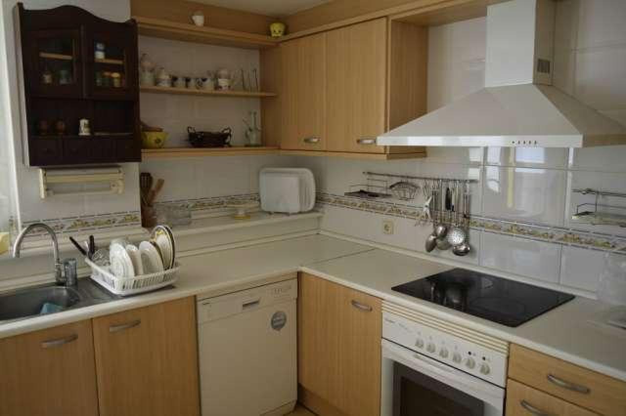 Alquiler habitación Denia, Alicante